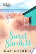 Sweet Starlight