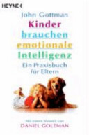 Kinder brauchen emotionale Intelligenz