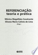 Referenciação: Teoria e prática
