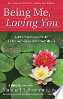 Being Me Loving You book