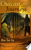 Outcast Journeys Free download PDF and Read online