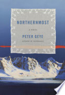 Northernmost Book PDF