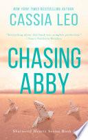 Chasing Abby Book PDF