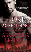 Loki Ascending : stop him...if she can cure them scott...