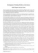 Gazette - Australian Mathematical Society