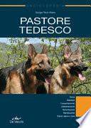 Enciclopedia  Pastore Tedesco