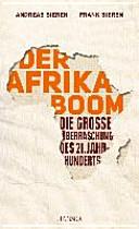 Der Afrika-Boom