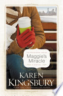 Maggie s Miracle