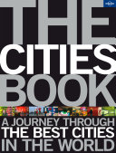 The Cities Book Microcosms Of Virtues And Vices Vanguards Of Technology