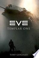 EVE  Templar One