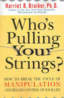 Who S Pulling Your Strings