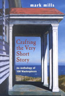 Crafting the Very Short Story