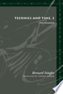 Technics and Time  Disorientation