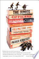 The Junior Officers' Reading Club