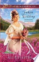 Yukon Wedding