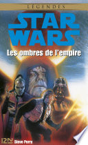 Star Wars - Les ombres de l'empire Numerique An 3 Star Wars Il