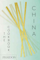 China  The Cookbook