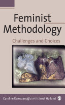 Feminist Methodology