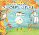 If You Love A Nursery Rhyme