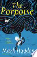 The Porpoise Pdf/ePub eBook