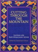 Cutting Through the Mountain