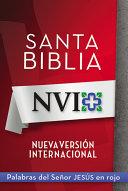 download ebook nvi santa biblia con letra negra pdf epub