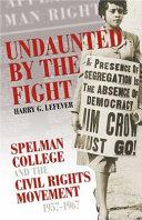 download ebook undaunted by the fight pdf epub