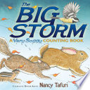 The Big Storm This Ebook Edition Of Nancy Tafuri S