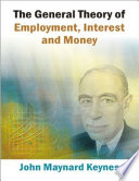 Ebook The General Theory of Employment, Interest and Money Epub John Maynard Keynes Apps Read Mobile