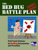 The Bed Bug Battle Plan