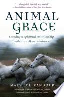 Animal Grace
