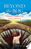 Beyond the Bog