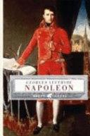 Lefebvre,Napoleon