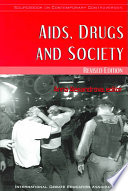 AIDS  Drugs  and Society