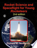 Rocket Science And Spaceflight For Young Rocketeers Second Edition Epub