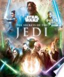 Star Wars  The Secrets of the Jedi Book PDF