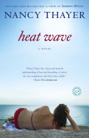 download ebook heat wave pdf epub