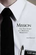 Mission Book PDF