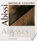 Michele Cossyro  Abissi