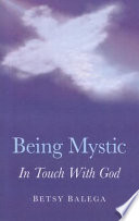 Being Mystic : that follow you around, co-incidences, having a casual...
