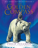 His Dark Materials: The Golden Compass Illustrated Edition Book