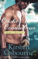Cowboy s Conundrum