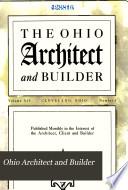 Ohio Architect and Builder