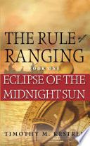 The Rule Of Ranging 1 book