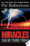 God Still Does Miracles By Thousands Of Miracles In His Life