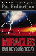download ebook god still does miracles pdf epub