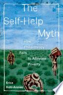 The Self Help Myth
