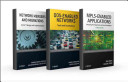 Distinguished Network Engineering Book SET