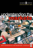 download ebook understanding the markets pdf epub