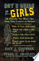 Boy s Guide to Girls
